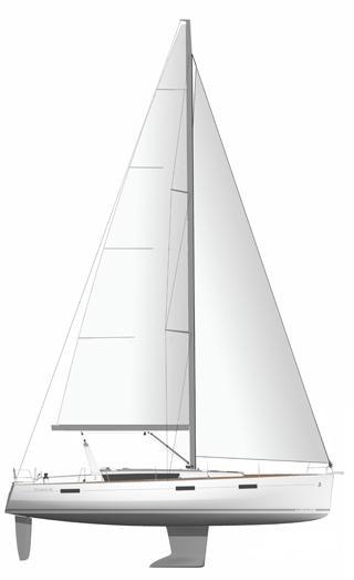 Oceanis-45_datasheet.jpg