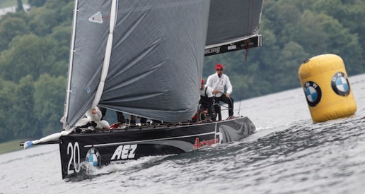 RC44_AustriaCup_2012_saturday_01.png