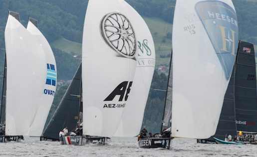 RC44_AustriaCup_2012_saturday_03.jpg
