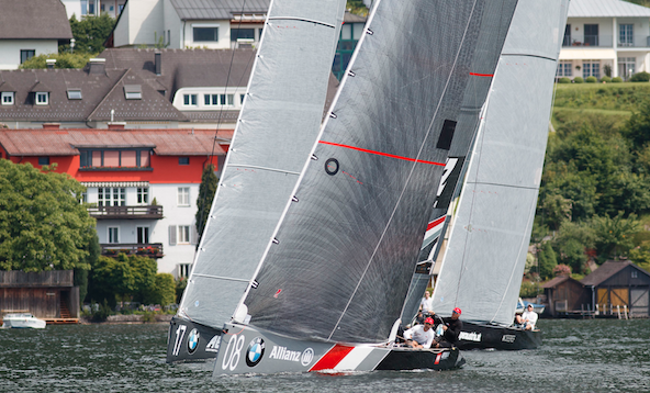 RC44_AustriaCup_2012_sunday_01.jpg