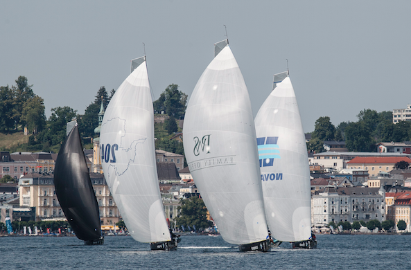 RC44_AustriaCup_2012_sunday_02.jpg