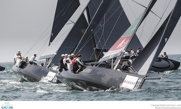 RC44_Cascais_2012_fleet1_02.jpg