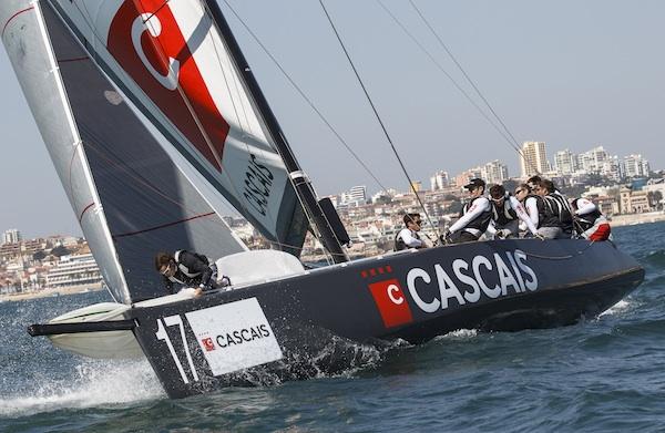 RC44_Cascais_2012_match_02.jpg