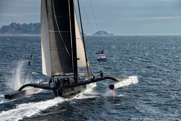 Spindrift Racing_001.jpg
