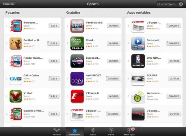 VG_iPad.jpg