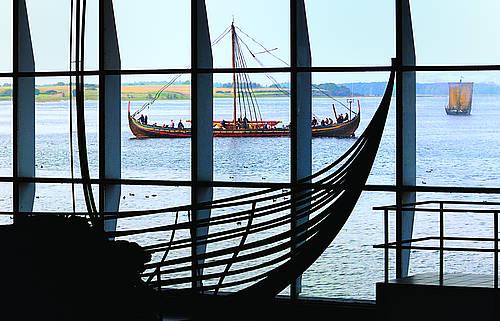 VikingMuseum.jpg