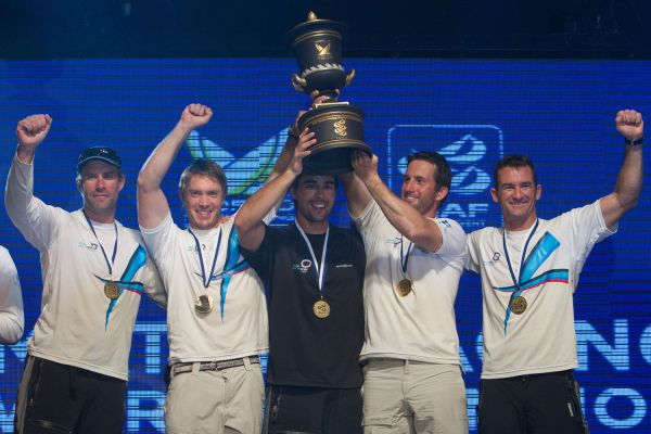 WMRT_winners_2010.JPG