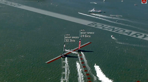 americas_cup_race18_40_upwind_USA_rolls_NZL9a25ae.png