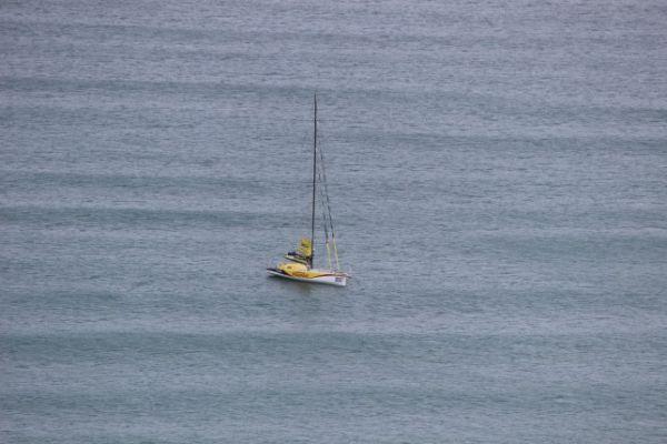 bernard-stamm-at-anchor-in-kaikai-bay-dunedin-nz-r-644-0.jpg