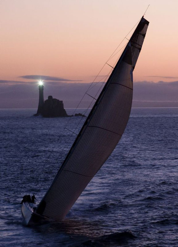 fastnet-beaugeste-dawn.jpg