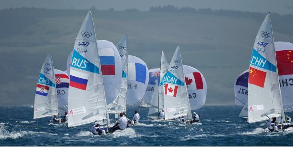 olimpia-d5-470-ok.jpg