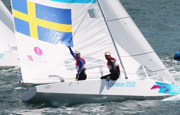 olimpia-d8-loof.jpg