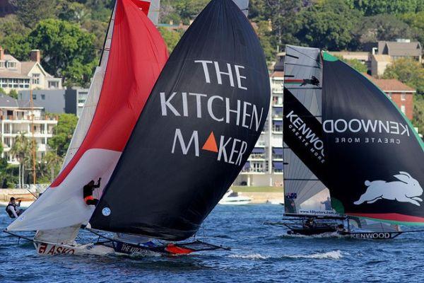 skiffs_and_kayak_01.jpg