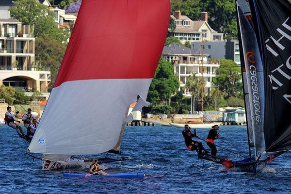 skiffs_and_kayak_02.jpg