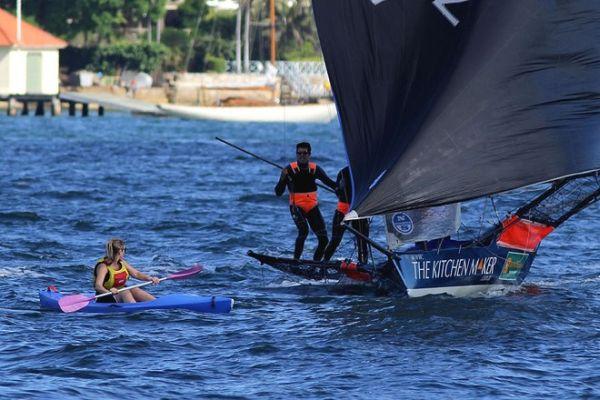 skiffs_and_kayak_03.jpg