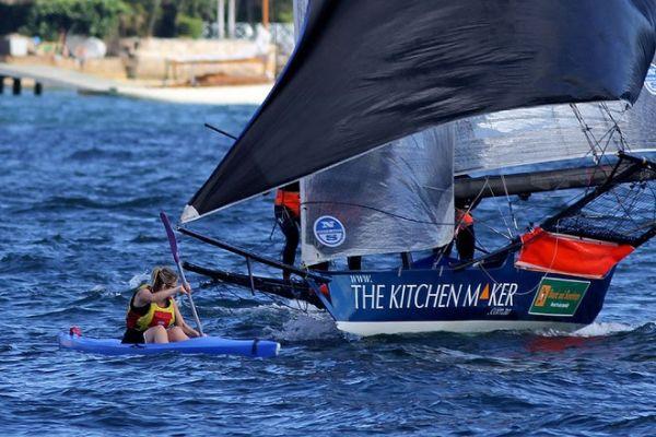 skiffs_and_kayak_04.jpg