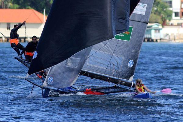 skiffs_and_kayak_06-2.jpg