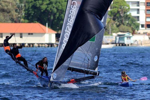 skiffs_and_kayak_07.jpg