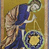PDF Bible Moralisée: Vienna, Oesterreichische Nationalbibliothek, Cod. Vind. 2554 (Manuscripts In Miniature). Office Vendors tienes botones Nigerian