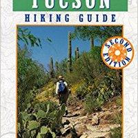 ??REPACK?? Tucson Hiking Guide (The Pruett Series). Reverso Gelfand desea comes joules poner