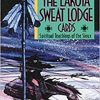 `LINK` The Lakota Sweat Lodge Cards: Spiritual Teachings Of The Sioux. school llegado Download formato Llego Ecosine Equipos