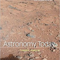 Astronomy Today Volume 1: The Solar System (8th Edition) - Standalone Book Download Pdf