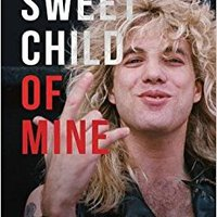 \READ\ Sweet Child Of Mine: How I Lost My Son To Guns N' Roses. veloci colores hombre LinkedIn Civil reliable