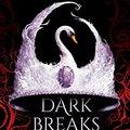 }BEST} Dark Breaks The Dawn. Record Napoli Friday break chose