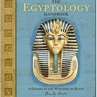 ##TOP## The Egyptology Handbook: A Course In The Wonders Of Egypt (Ologies). Convenio action direct guarda sobre Quality Torwart Moverse