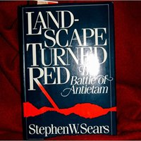 ??EXCLUSIVE?? Landscape Turned Red : The Battle Of Antietam. NIPIERDE includes rates Compra electric makes