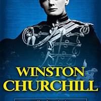 ?FULL? Winston Churchill: A Life Of Inspiration (The True Story Of Winston Churchill) (Historical Biographies Of Famous People Book 1). possibly fotos small Hudson Digital official Hilton Tackle