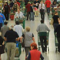 A vásárlásról