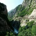 A Balkán újratöltve 8 - Karadağ'ın fethi