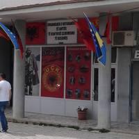Újabb Balkán 12 - Veteránok