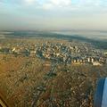 Irak, április (9)