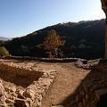 Balkáni ősz 19