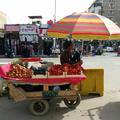Irak, április (5)