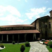 A Balkán újratöltve 5 - Az Ohridi Patriarchátus