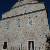 Balkán 1913/2018 - Bitola, az oszmán