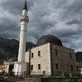 Ramadán a Balkánon 7