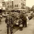 Libanon, április (9)