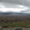 Balkáni ősz 12