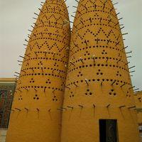 Katar körüljárása 14