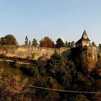 Balkán, '18 október 13 - Megint egy Sokolović