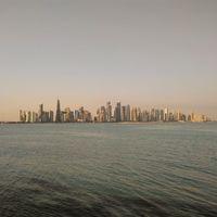 Katar körüljárása 4