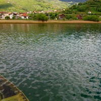 Ramadán a Balkánon 5