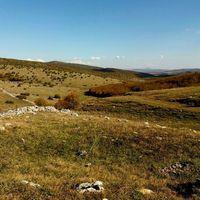 Balkáni ősz 20
