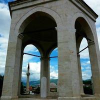 Ramadán a Balkánon 11