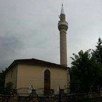Ramadán a Balkánon 16