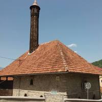 Balkán, nyáron 8 - Plav